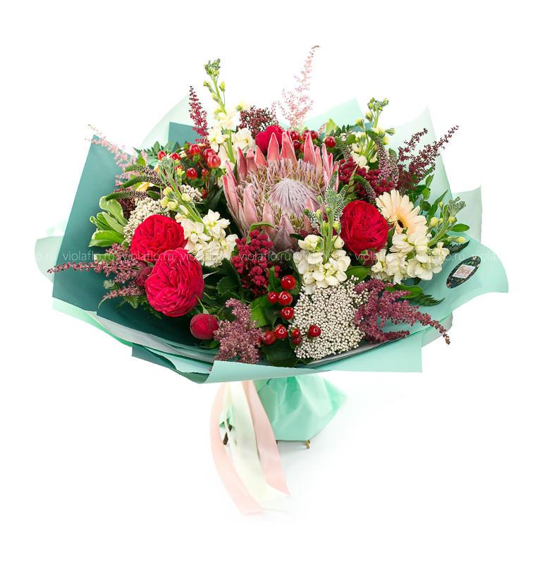 Живые цветы в городе тамбове доставка цветов петропавловск