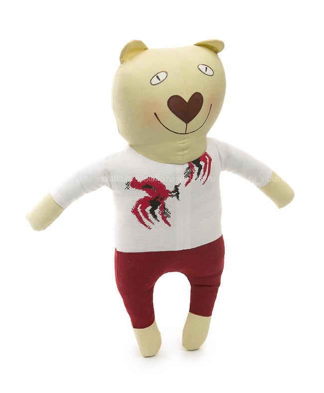Медведь «Потап»
