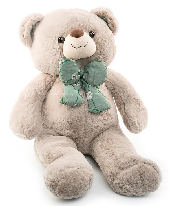 Медведь «Джон»