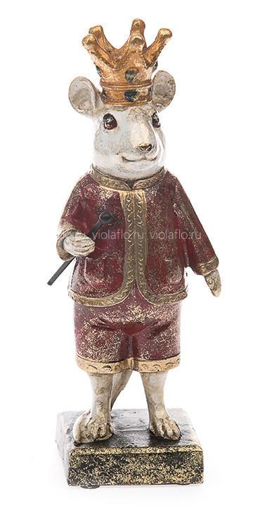 Сувенир «Мышиный король»
