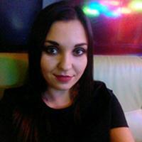Светлана Крючкова, Администратор