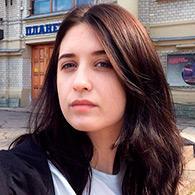 Мария Леликова, Администратор