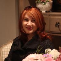 Светлана Вячеславовна, Генеральный директор
