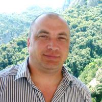 Владимир Вячеславович, Коммерческий директор