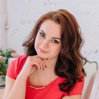Елизавета Лаптенко, Администратор